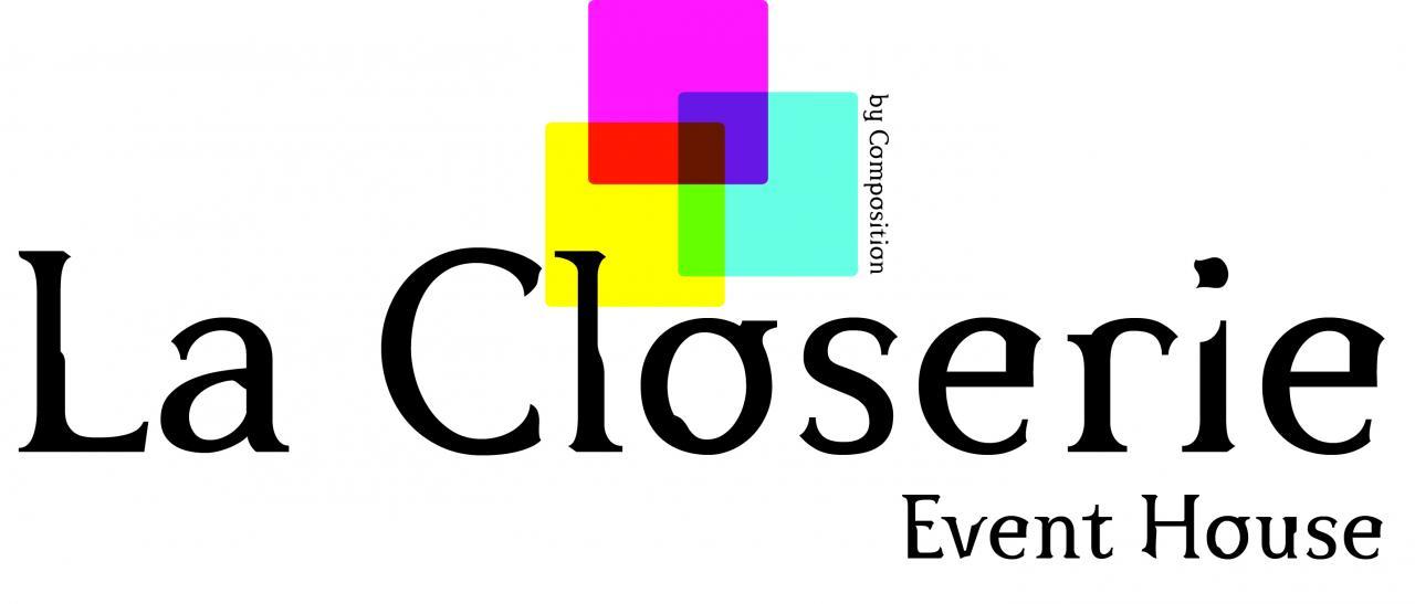 La Closerie : Salle des fêtes, Location de Salle, Espaces Séminaires et offsite Luxembourg